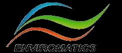 Enviromatics