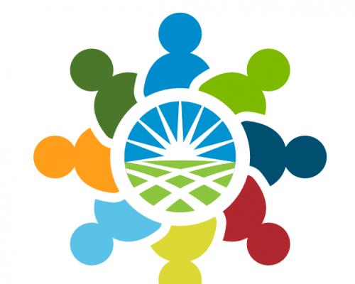 stakeholderengagement